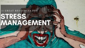 Great-resources-for-stress-managment